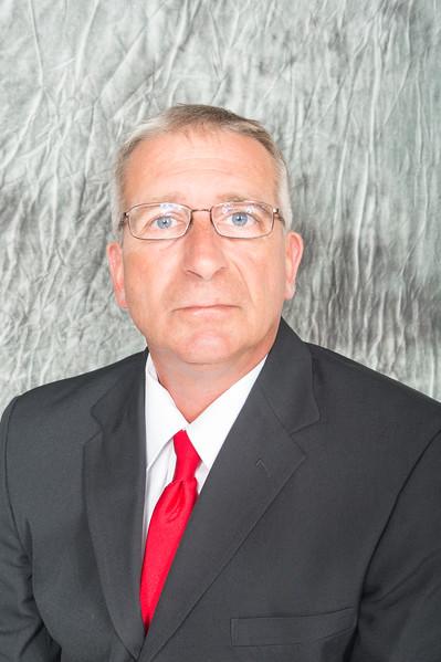 Frank Lucachinsky
