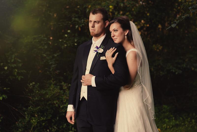 A & L _sccc bridal portraits  (13).jpg