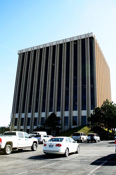 CopperOaks Photos Tulsa 3 2010 SF 067.jpg
