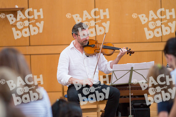 Bach to Baby 2017_Helen Cooper_Bromley_2017-07-11-22.jpg