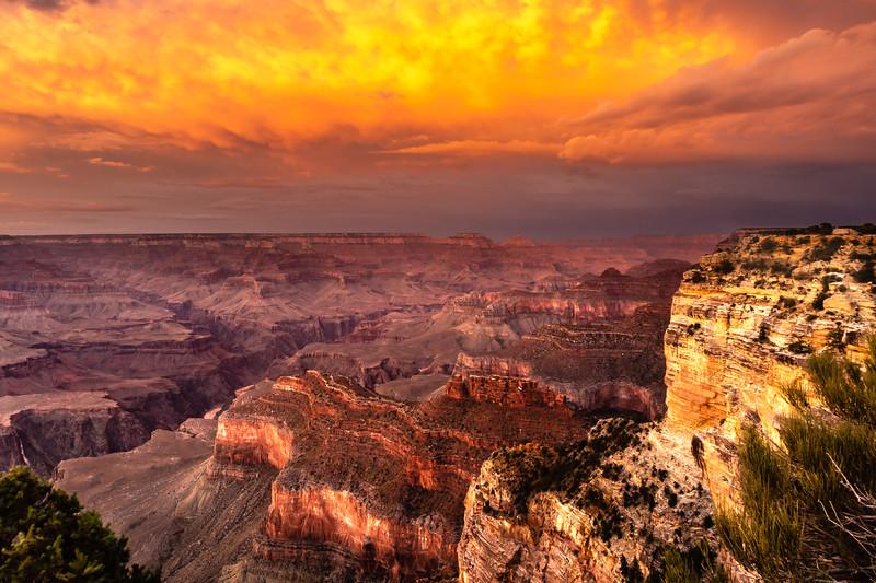 Grand Canyon-5134.jpg