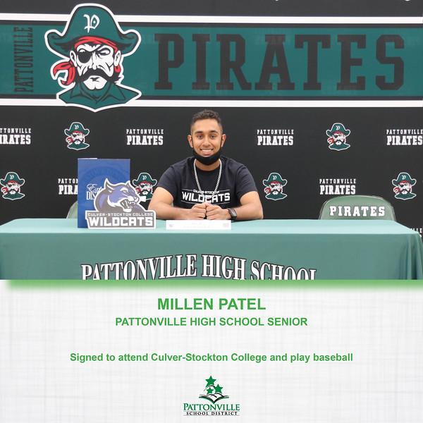 Sports Signing Patel.jpg