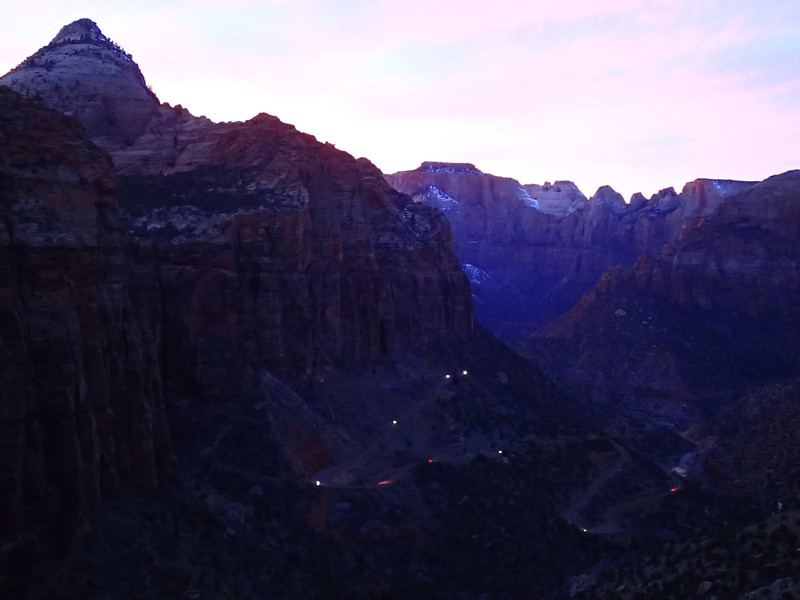 Zion National Park - Ashley 20.JPG
