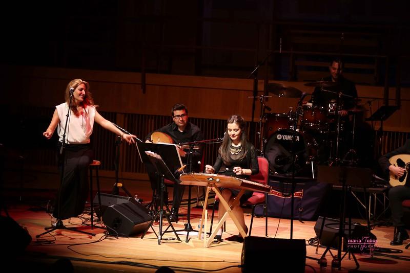 Areti Ketime concert NYC 2015-5651.jpg