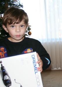 2005-12 Christmas