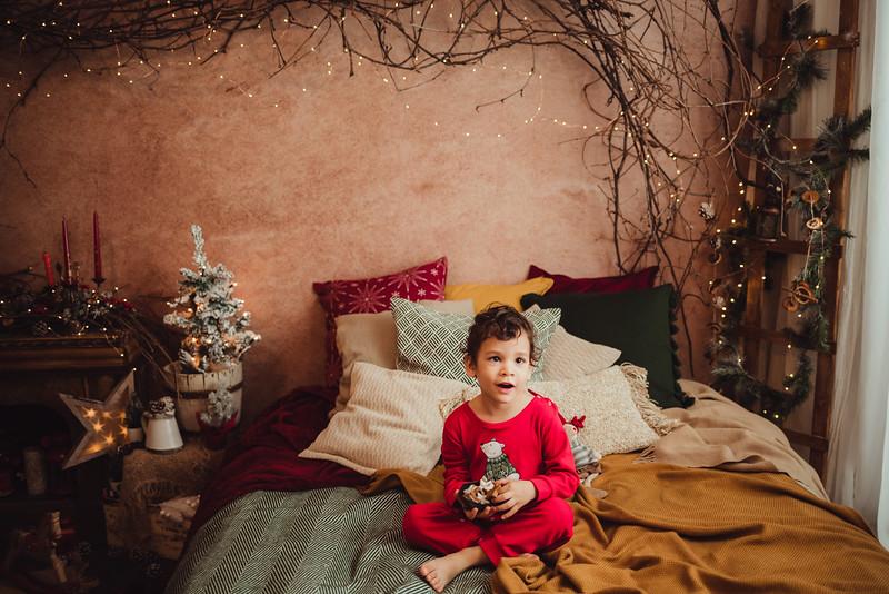 Emi Craciun 2019_Catalina Andrei Photography-04.jpg