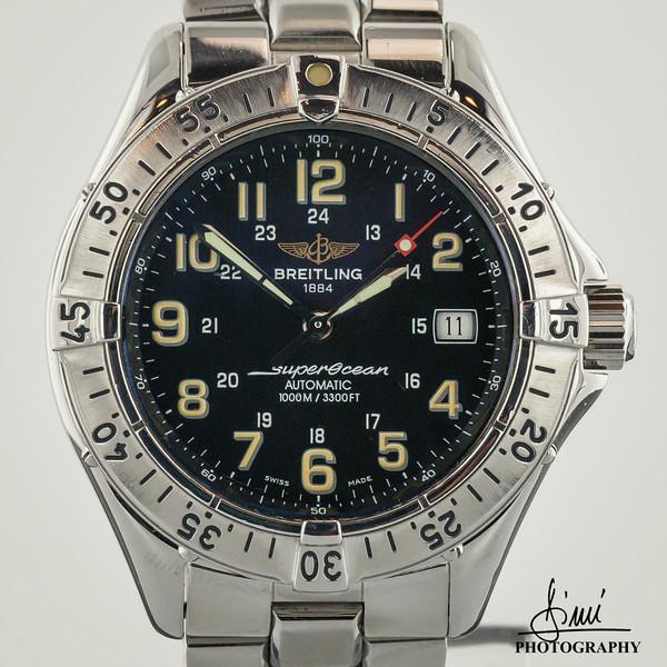 Rolex-3827.jpg