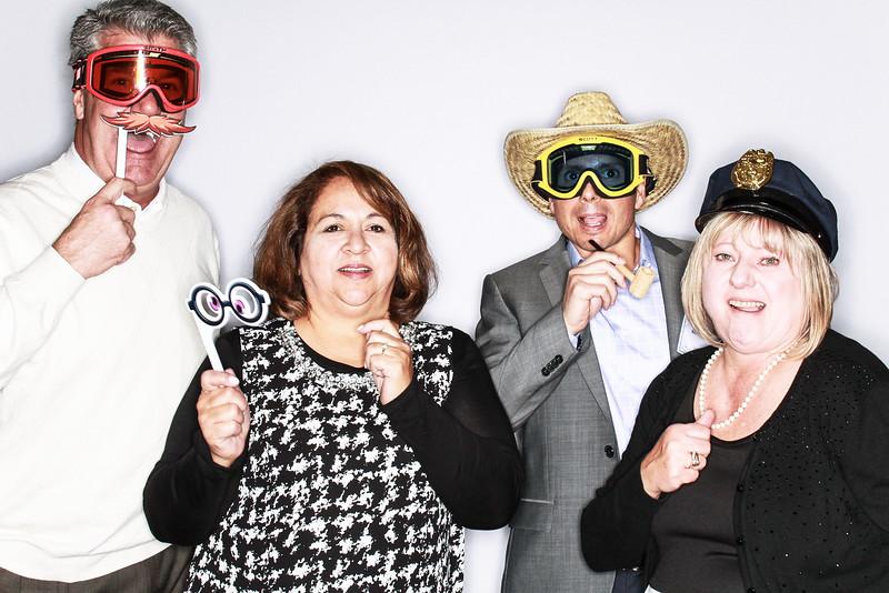 People's Bank Holiday Party-Denver Photo Booth Rental-SocialLightPhoto.com-146.jpg