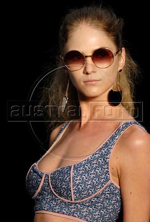 2010 Fashion Rio Spring-Summer
