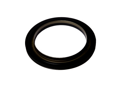 JOHN DEERE REAR HALF AXLE OUTER SEAL AL158922
