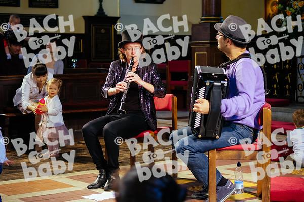 © Bach to Baby 2018_Alejandro Tamagno_Covent Garden_2018-06-09 038.jpg