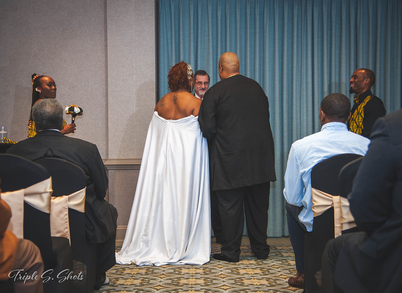 Cooper Wedding Edits-281.JPG