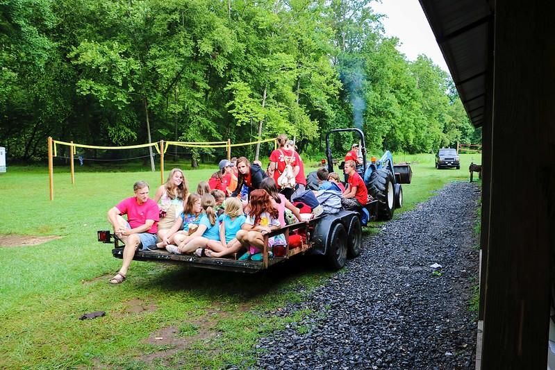 2014 Camp Hosanna Wk7-32.jpg