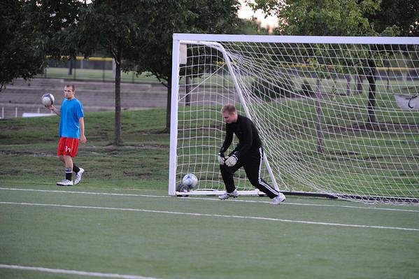 Jon Soccer