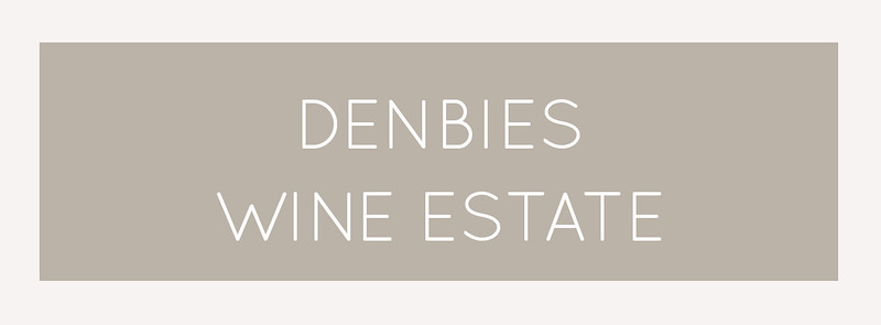 Venue Title Denbies.jpg