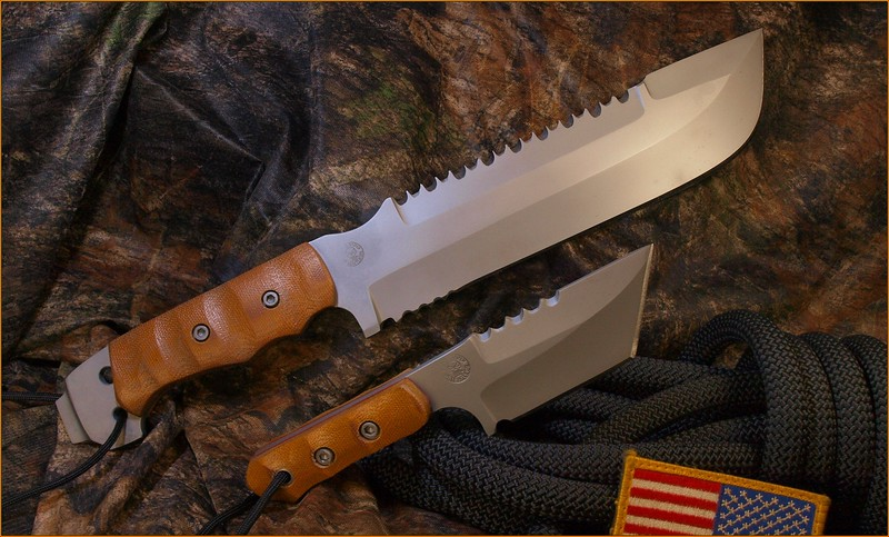 Relentless_Knives_M4_Bolo_9TF18099WP5292711_1.jpg