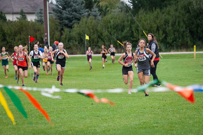 XC_PRAIRIE_SECTIONALS (74 of 173).jpg