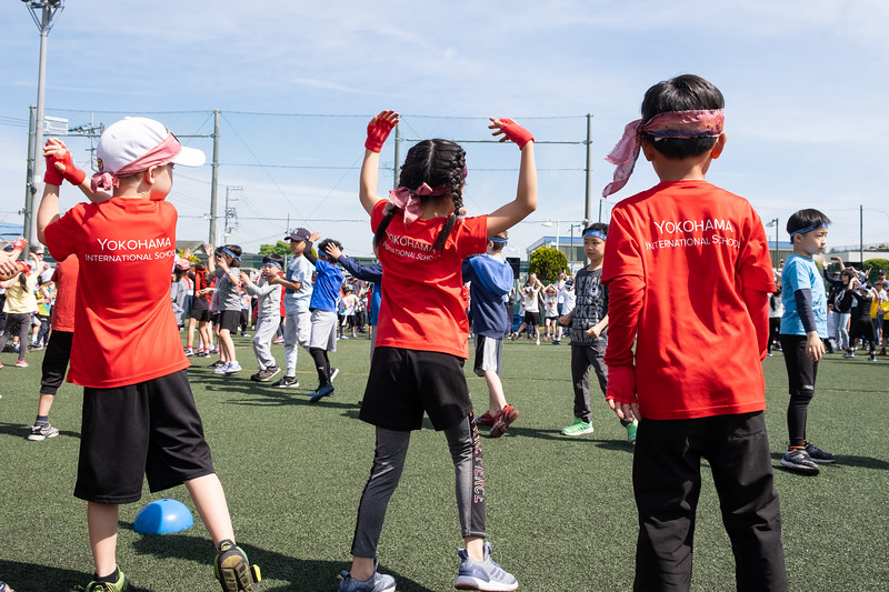 Elementary Sports Day 2019 YIS-7865.jpg