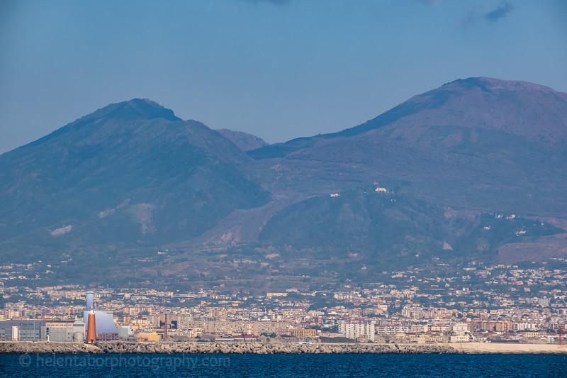 Naples & Procida all-739.jpg
