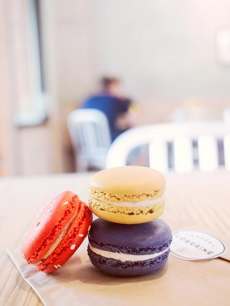 bakery lorraine interior.jpg