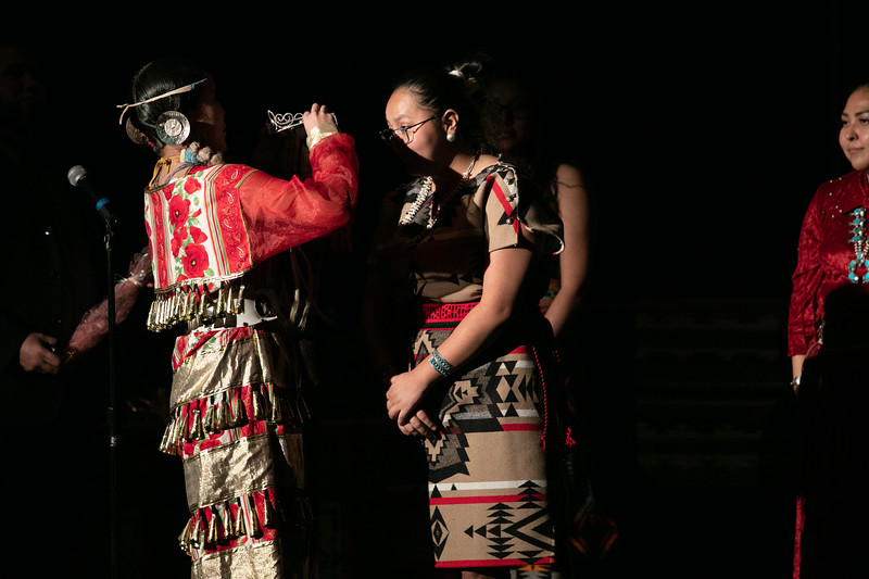 Miss Native Dixie State Pagent-6500.jpg