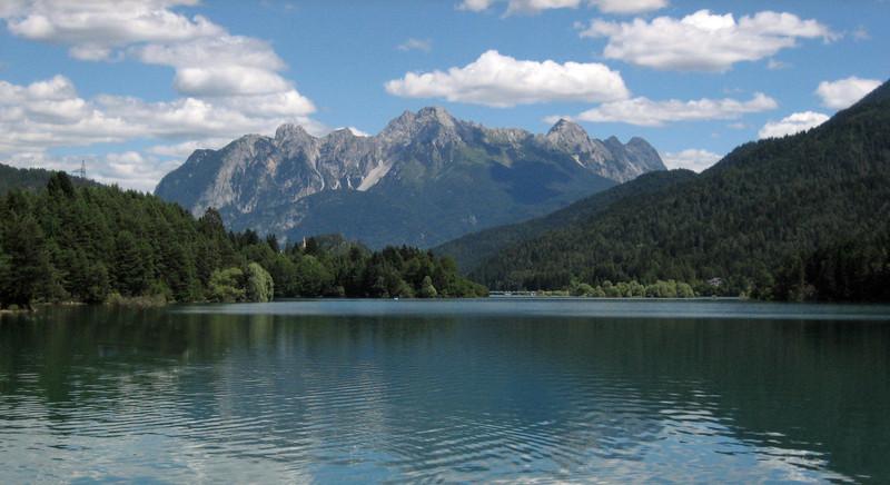7_30 11 Lake Calazo.JPG