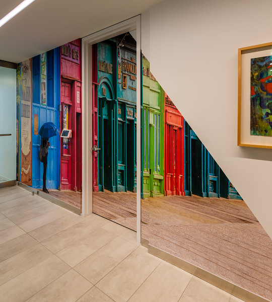 DLA Piper Philly - Completion Photos--26.jpg