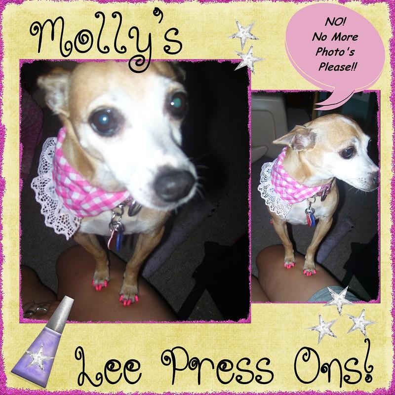 MollysLEEPressOns-000-Page-1.jpg