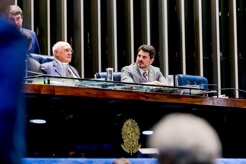 030619 - Plenário - Senador Marcos do Val_1.jpg