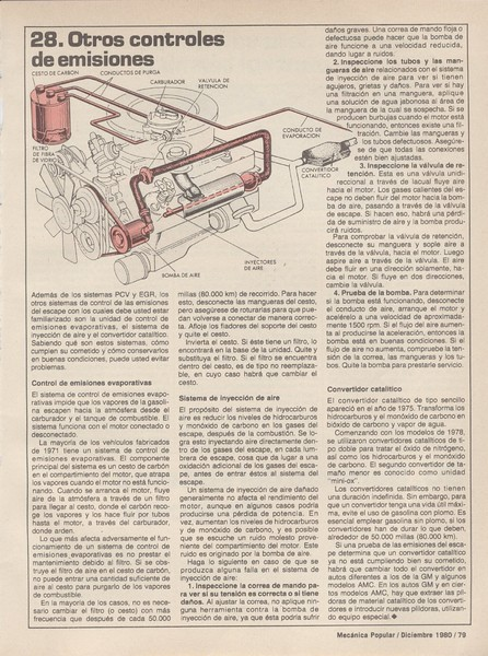 cuide_su_automovil_diciembre_1980-79g.jpg