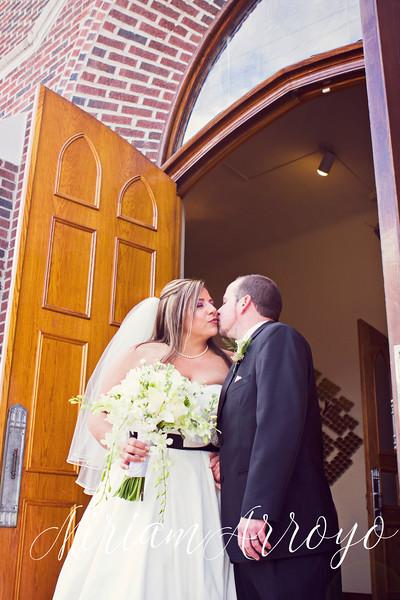 Love Story:{Jacqueline & David} video