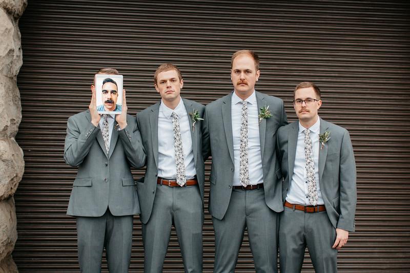 WeddingParty_048.jpg