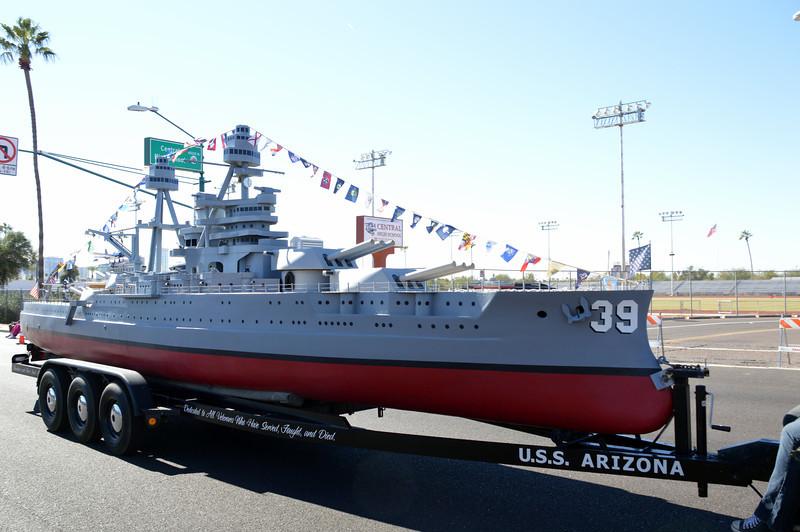 VA Vets Parade Phx 11-12-2012 12-19-09 AM.JPG