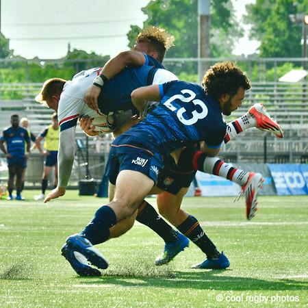 RugbyUnited v FreeJacks big gallery