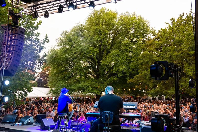 Festivale 2020 VJAM Stage-78.jpg