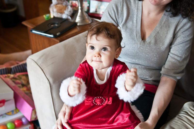 Christmas 20121-0384.jpg