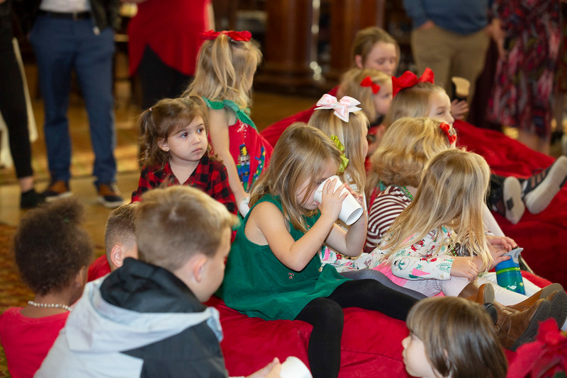 0164 FC Staff & Family Christmas Party-Hird,J.jpg