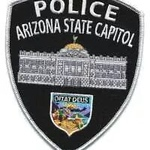 Wanted State Agencies