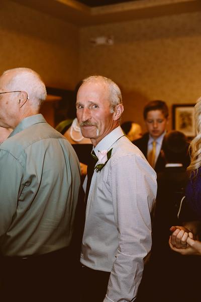 Matt & Erin Married _ reception (266).jpg
