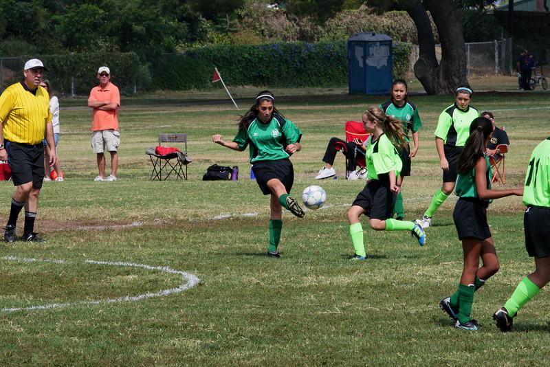 Soccer2011-09-17 11-14-27.JPG
