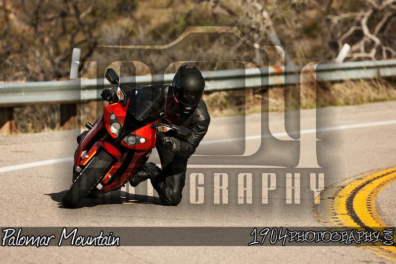 20110116_Palomar Mountain_0042.jpg