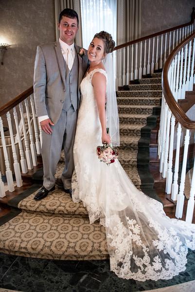5-25-17 Kaitlyn & Danny Wedding Pt 2 87.jpg