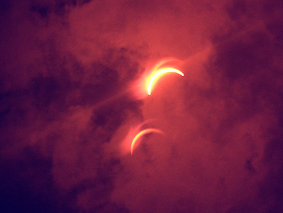 Great Eclipse of 2017
