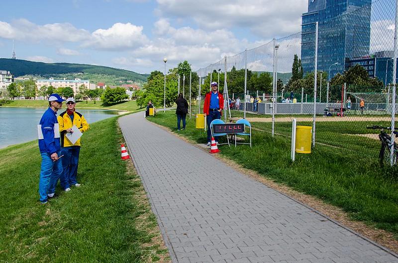 Kuchajda5kolo2012-40.jpg