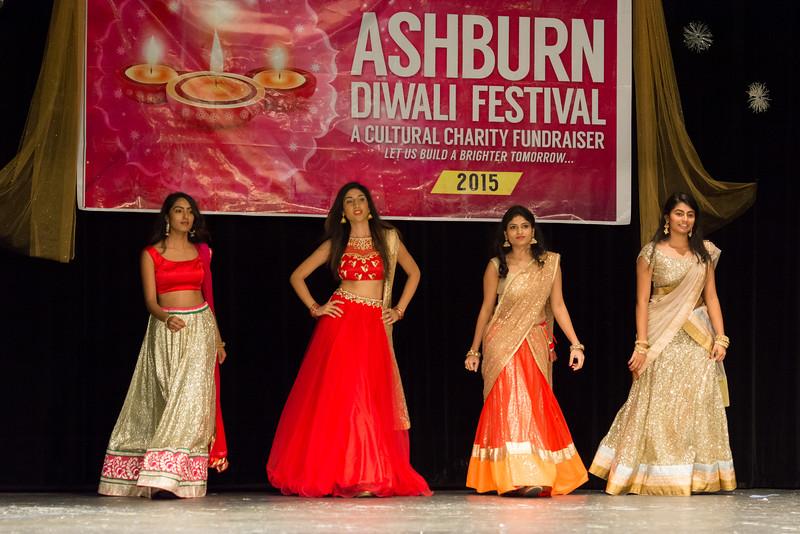 ashburn_diwali_2015 (415).jpg