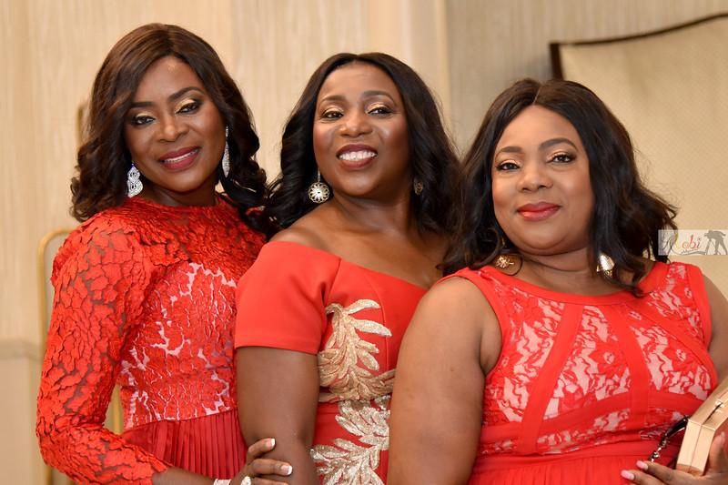 Olawumi's 50th birthday 547.jpg