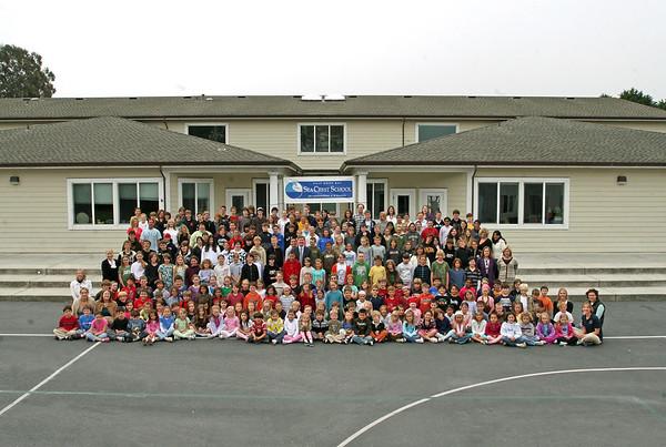 All school photo 08