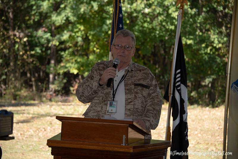 2019_Salem_County_Veterans_Picnic_083.JPG