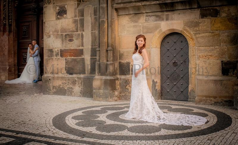bride  with couple 2 wm.jpg