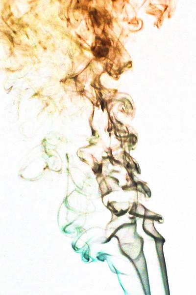 Smoke Trails 4~8575-1ni.